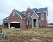 51611 Creek View Dr, Chesterfield image