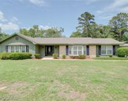 4072 Todd Boulevard, Mobile image