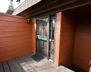 3050 West 32nd Avenue Unit C204, Denver image