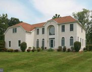 1205 Joshua Dr  Drive, West Chester image