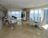 17555 Collins Ave Unit #2201, Sunny Isles Beach image
