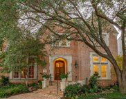 5736 Wortham Lane, Dallas image