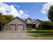 2718 NW PINOT NOIR  DR, McMinnville image