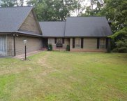 1001 Westover Drive, High Point image