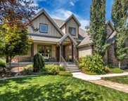 1246 S Preakness Dr, Kaysville image