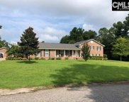 103 Cool Springs Dr., Camden image