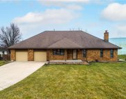 3729 S Marshall Drive, Independence image