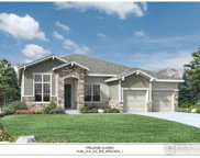 5939 Fall Harvest Way, Fort Collins image