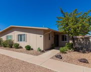19255 N Star Ridge Drive, Sun City West image