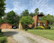 152 County Road 677, Riceville image