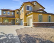 53 W Red Mesa Trail, San Tan Valley image