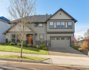 21041 SW NURSERY  WAY, Sherwood image