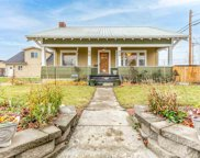 124 N 8th Ave, Pasco image