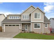 254 NW VALLEYS EDGE  ST, McMinnville image