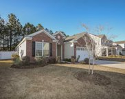 299 Burchwood Ln., Myrtle Beach image