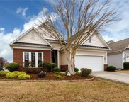41065 Calla Lily  Street, Indian Land image