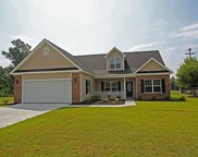 449 Four Mile Rd., Conway image