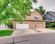 7993 West 90th Drive, Westminster image