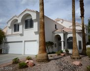 2108 CLUB MEADOWS Drive, Henderson image