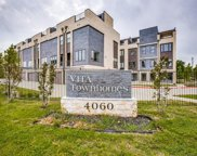 4060 Spring Valley Road Unit 207, Farmers Branch image