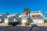 890 A1a Beach Boulevard Unit 29, St Augustine image