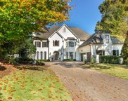 145 Vintage Club Court, Johns Creek image