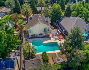 4711  Johnson Drive, Fair Oaks image