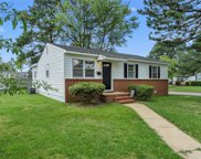 3000 Southport Avenue, Central Chesapeake image