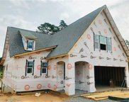 155 Little Indian  Loop Unit #Lot 136, Mooresville image