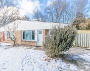 124 Longford Dr, Newmarket image