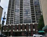 1636 N Wells Street Unit #1502, Chicago image