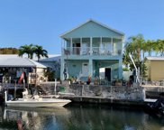 310 Belmont Lane, Key Largo image
