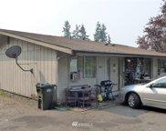 12715 1st Avenue Ct E, Tacoma image