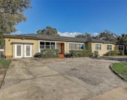 3809 W Fig Street, Tampa image
