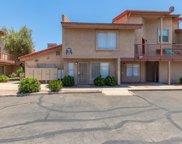 4828 W Orangewood Avenue Unit #109, Glendale image