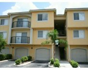 300 N Crestwood 310 Court N Unit #310, Royal Palm Beach image