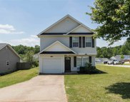 404 Portifino Court, Boiling Springs image