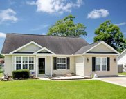 630 Piper Ct., Myrtle Beach image