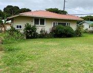 95-1172 Kukui Road, Oahu image