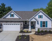 9831 Rich  Road, Deerfield Twp. image