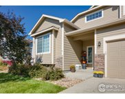 16231 Ginger Ave, Mead image
