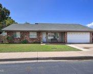 3047 E Garnet Avenue, Mesa image