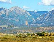 5739 Scenic Mesa Road, Hotchkiss image