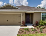 77491 LUMBER CREEK BLVD, Yulee image