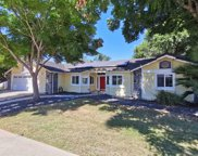 814 Birch Ave, Escondido image