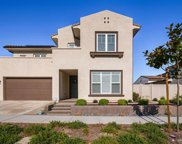 8941 Trailridge Avenue, Santee image
