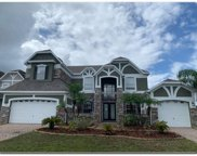 16206 Bristol Lake Circle, Orlando image