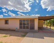 2818 E Norton, Tucson image