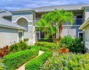 26811 Clarkston Dr Unit 103, Bonita Springs image