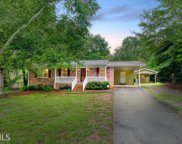3115 Sunset Rd, Conyers image
